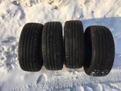 Westlake Tyres. Летние, 2015 год, износ: 30%, 4 шт