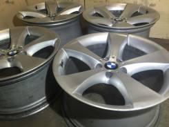 BMW. 10.0/11.0x20, 5x120.00, ET40/37