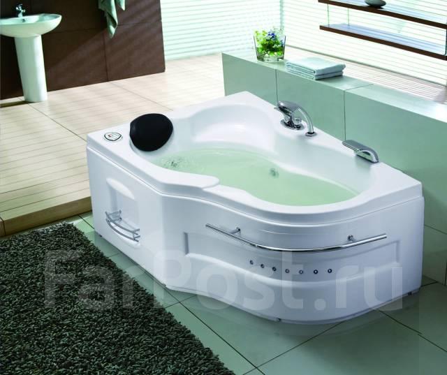 Сантехника в торговом центре чl импортная сантехника ванны