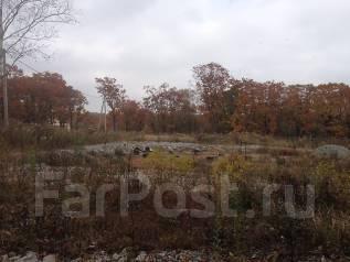 Земельный участок в Надеждинском районе. 1 500 кв.м., собственность, электричество, от частного лица (собственник). Фото участка