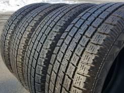 Pirelli Ice. Зимние, без шипов, 2006 год, износ: 10%, 4 шт