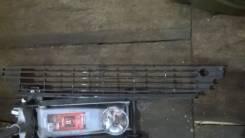 Решетка бамперная. Volkswagen Passat CC