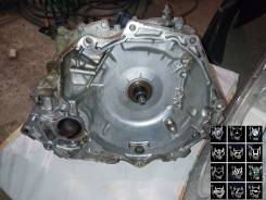 АКПП Opel Astra H 1.8 Z18XE 6041SN AF17