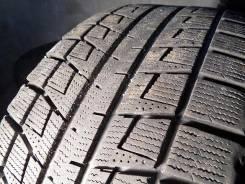 Bridgestone Dueler A/T Revo 2. Зимние, без шипов, 2013 год, износ: 5%, 4 шт