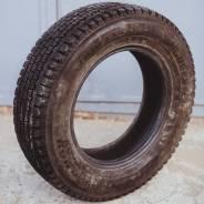 Bridgestone Blizzak Revo 969. Зимние, без шипов, 2016 год, износ: 5%, 2 шт
