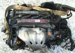 Двигатель в сборе. Toyota Camry, ACV40 Двигатели: 2AZFE, 2AZFXE. Под заказ