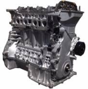 Блок цилиндров. Toyota: Corolla, Allion, Vista Ardeo, Vista, Premio Двигатель 1ZZFE