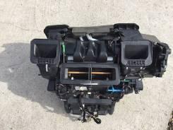 Блок управления климат-контролем. BMW 7-Series, E66