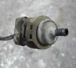 Регулятор давления топлива. Ford Mondeo
