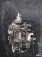 Топливный насос высокого давления. Toyota Hiace Regius Toyota Hilux Surf Toyota Hiace Toyota Land Cruiser Prado Двигатели: 1KZTE, 2LT, 3L, 2L, 5L