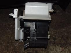 Корпус радиатора отопителя. Nissan Cube, AZ10 Двигатель CGA3DE