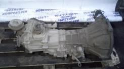 Механическая коробка переключения передач. Toyota Town Ace Двигатель 2C 2CT
