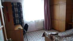 2-комнатная, проспект Северный 20. мжк, 52 кв.м. Комната