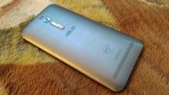 Asus ZenFone 2 ZE551ML. Новый, 32 Гб