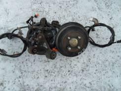 Ступица. Honda Civic Ferio, ES1 Двигатель D15B