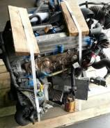 Двигатель в сборе. Toyota Avensis, AZT250, AZT250W, AZT220, AZT250L Двигатель 1AZFSE. Под заказ