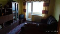 2-комнатная, проспект Северный 20. мжк, частное лицо, 52 кв.м.