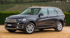 """BMW. 8.5x18"""", 5x120.00, ET46, ЦО 73,6мм."""