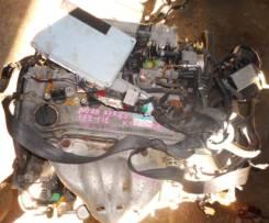 Двигатель. Toyota: Wish, Voxy, Noah, RAV4, Caldina, Allion, Isis, Premio, Avensis Двигатель 1AZFSE. Под заказ