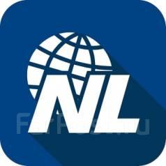 Сетевой Маркетинг с компанией NL international