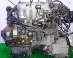 Двигатель в сборе. Honda Orthia Honda Domani Honda Integra Двигатель B18B