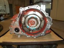 Автоматическая коробка переключения передач. Toyota Corolla, NZE121 Toyota Corolla Fielder, NZE121 Двигатель 1NZFE