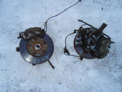 Ступица. Mazda MPV, LWEW Двигатели: FS, FSDE, FS FSDE