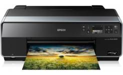 Продам Epson Stylus Photo R3000