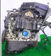 Двигатель в сборе. Honda Civic, EU2, EU3, EU1, EU4, ES9 Двигатель D15B