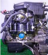 Двигатель. Honda Civic Ferio Honda Civic Honda Stream Honda Edix Двигатель D17A