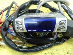 Блок управления двс. Subaru Forester, SF5, SG5 Двигатель EJ20