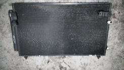 Радиатор кондиционера. Toyota Aristo, JZS160