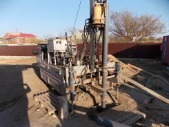 УАЗ 452Д. Продам Буровую, 2 500 куб. см., 2 500 кг.