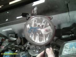 Фара противотуманная. Subaru Legacy B4, BE5