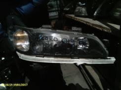 Фара. Honda Accord, CH9