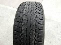 Dunlop Grandtrek AT22. Всесезонные, 2013 год, износ: 10%, 4 шт