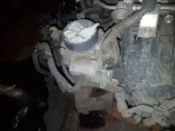 Заслонка дроссельная. Toyota Camry, ASV50 Двигатель 2ARFE