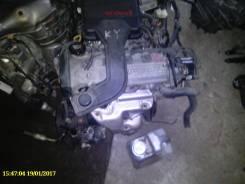 Двигатель. Toyota Corsa, EL51, EL41, EL53, NL30, NL40, EL43, EL55, EL45, NL50 Toyota Starlet, EP91, EP85, EP82, EL41, EL43, EL45, EL51, EL53, EL55, NL...