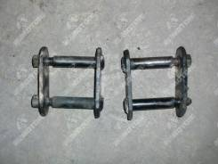 Серьга рессоры Mitsubishi Fuso Canter