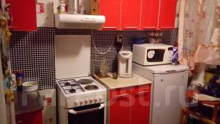 3-комнатная, ул.Молодежная. с.Калинка, агентство, 64 кв.м.