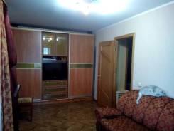 2-комнатная, улица Пономарева 31. Садовая, агентство, 49 кв.м.