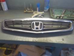 Решетка радиатора. Honda Inspire, UC1 Двигатель J30A