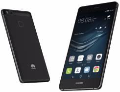Huawei P9 Lite. Новый