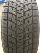Bridgestone Blizzak DM-V1. Зимние, 2013 год, износ: 10%, 4 шт