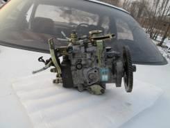 Топливный насос высокого давления. Nissan Terrano Двигатель TD27T. Под заказ
