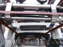 Дуга. Mitsubishi Delica. Под заказ