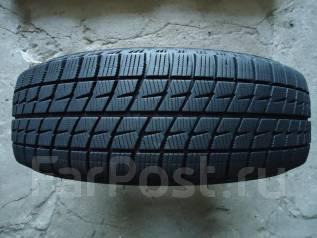 Bridgestone Ice Partner. Зимние, без шипов, 2013 год, износ: 10%, 4 шт