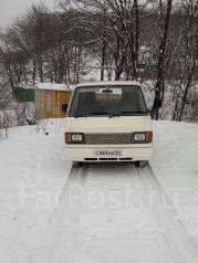 Mazda Bongo Brawny. Продам грузовик, 2 200 куб. см., 1 250 кг.