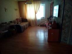 3-комнатная, Молодежная 10. Славянка, частное лицо, 60 кв.м.
