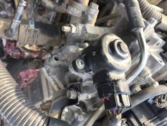 Клапан egr. Lexus CT200h, ZWA10 Двигатель 2ZRFXE